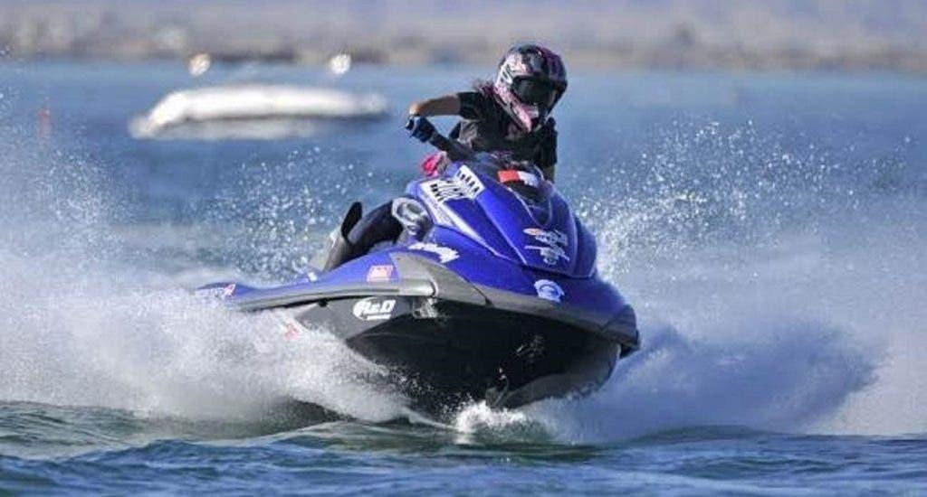 Prohíben uso de vehículos de motor durante Semana Santa en playas y balnearios del país