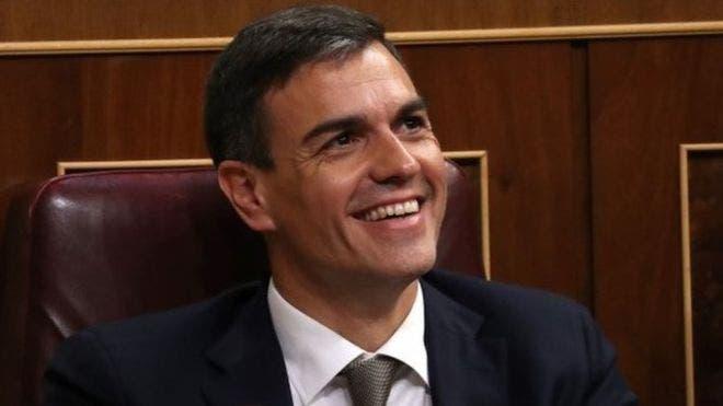 Candidatos españoles exhortan a no apoyar a extrema derecha en elecciones de este domingo