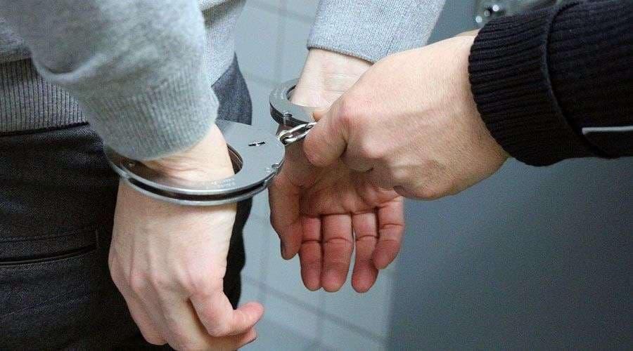 Condenado un sacerdote español a 17 años de cárcel por abusar de dos menores