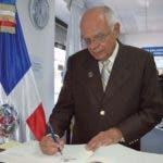 Manuel Rodríguez Grullón