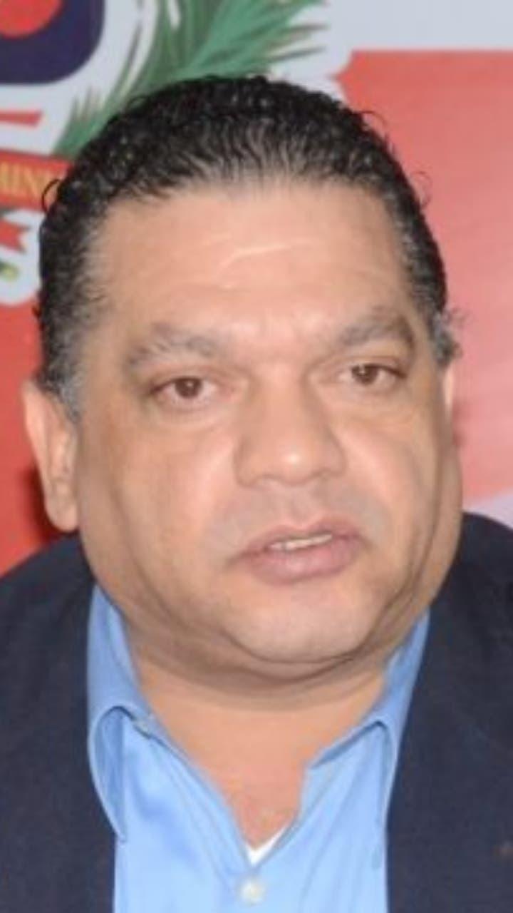 Transportista condena represalias contra trabajadores de Punta Catalina