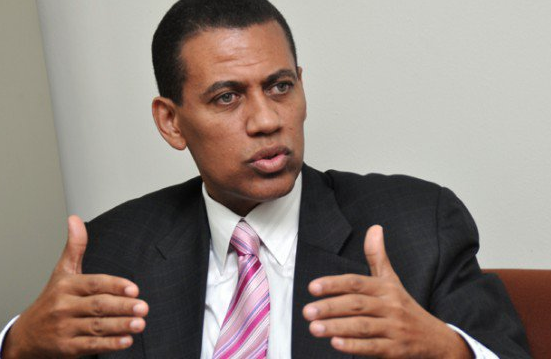 Video: ¿Gonzalo o Leonel? Guido reta a apostar quien ganará primarias del PLD