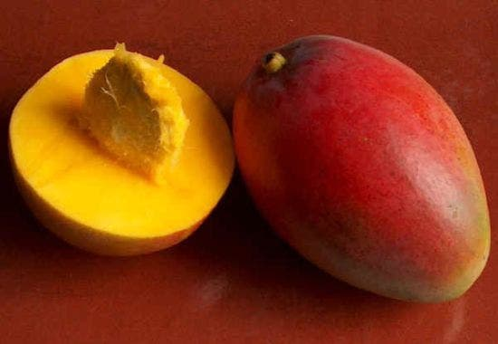 Conoce esta campaña de ecologismo que invita a no tirar las semillas de las frutas