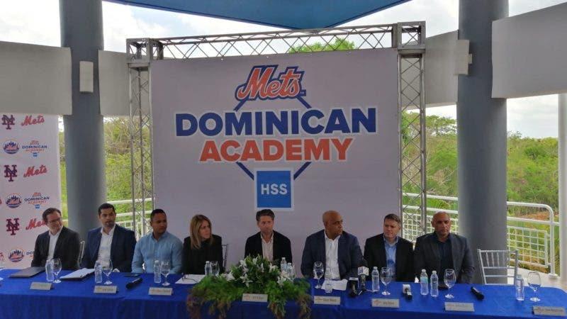 Mesa principal Alianza Mets-HSS