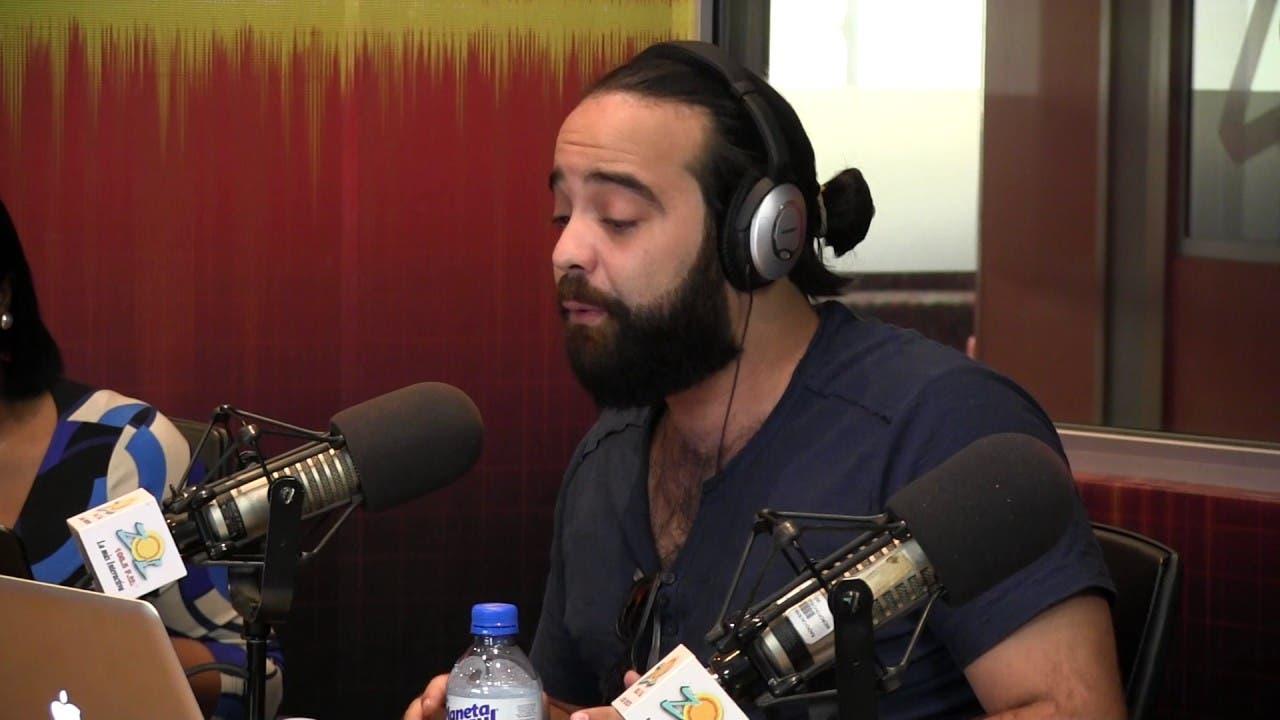 Pedro Manuel Casals señaló como grave las intervenciones telefónicas en República Dominicana
