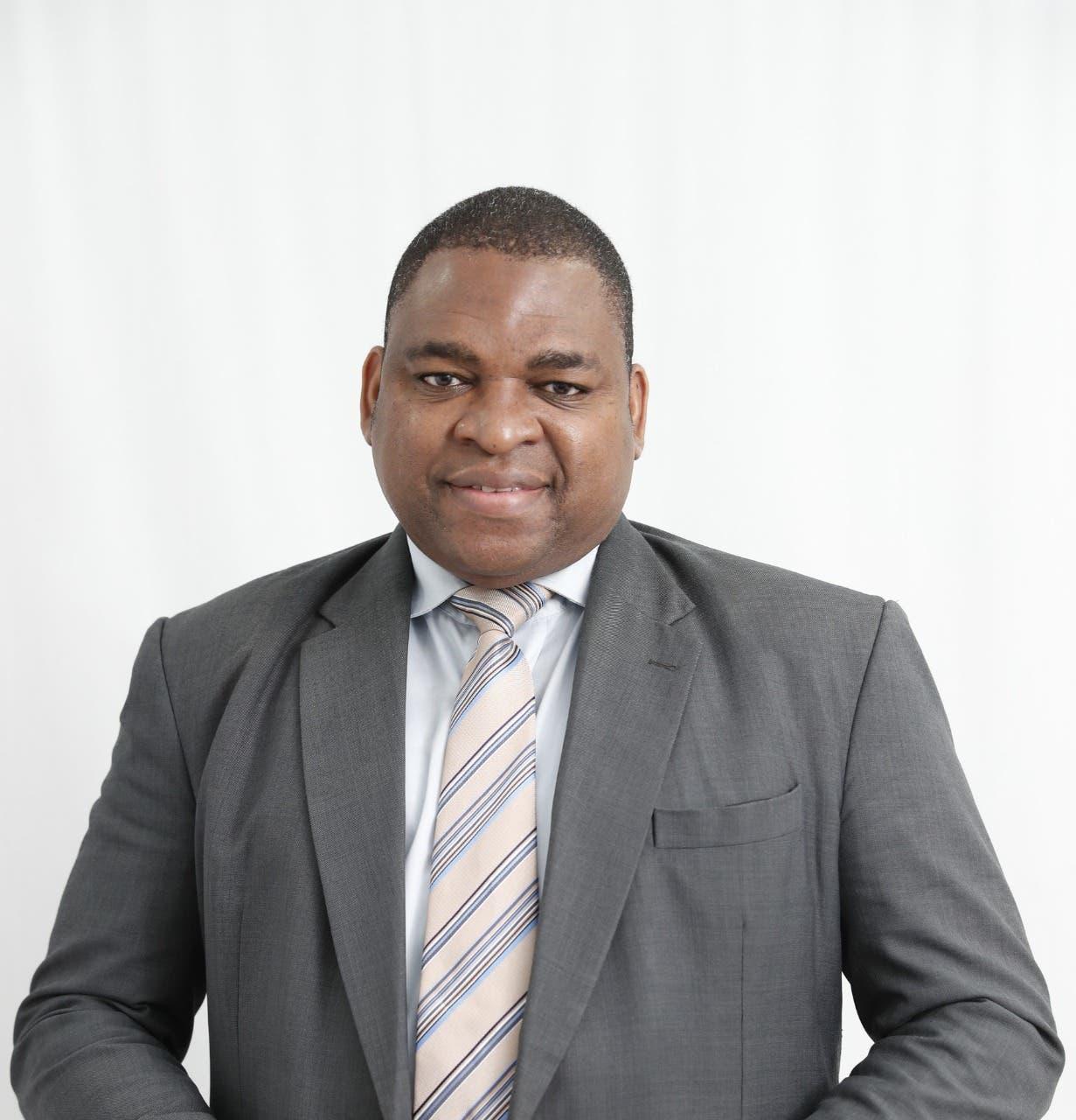 Candidato a presidencia del CDP urge actualizaciones de leyes rigen el ejercicio del periodismo
