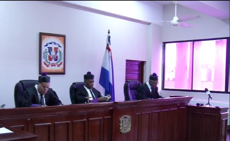 Caso Emely Peguero: Marlon y Marlin Martínez en tribunales otra vez; ahora en  juicio de apelación
