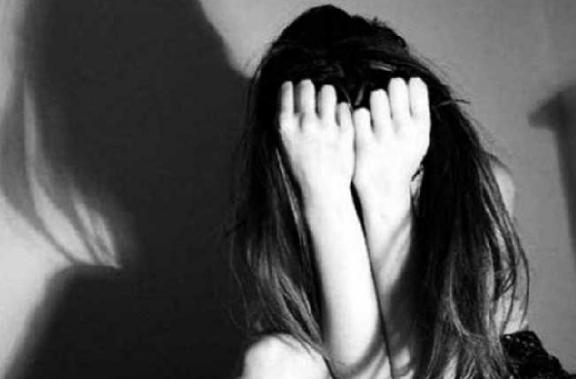 Desmantelan red tráfico sexual infantil usaba cine como fachada en Colombia