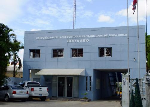 Boca Chica no sufrirá de sequía en Semana Santa, dice director Coraabo