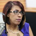 Susana G