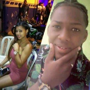 Video: ¡Los detalles! Hombre mata a su pareja al encontrarla con un joven, al que también asesinó en Sabana Perdida