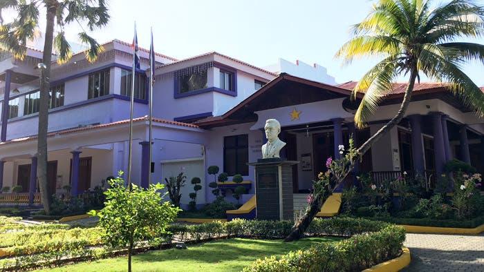 casa-nacional-pld5