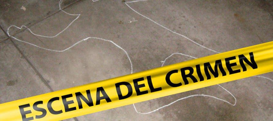 Matan hombre tras resistirse a ser despojado de su motor en Marginal de Las Américas
