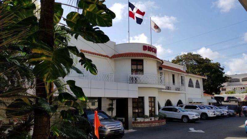 foto fachada DNCD (3)