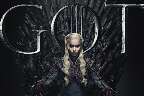 game-of-thrones-season-8-posters-01