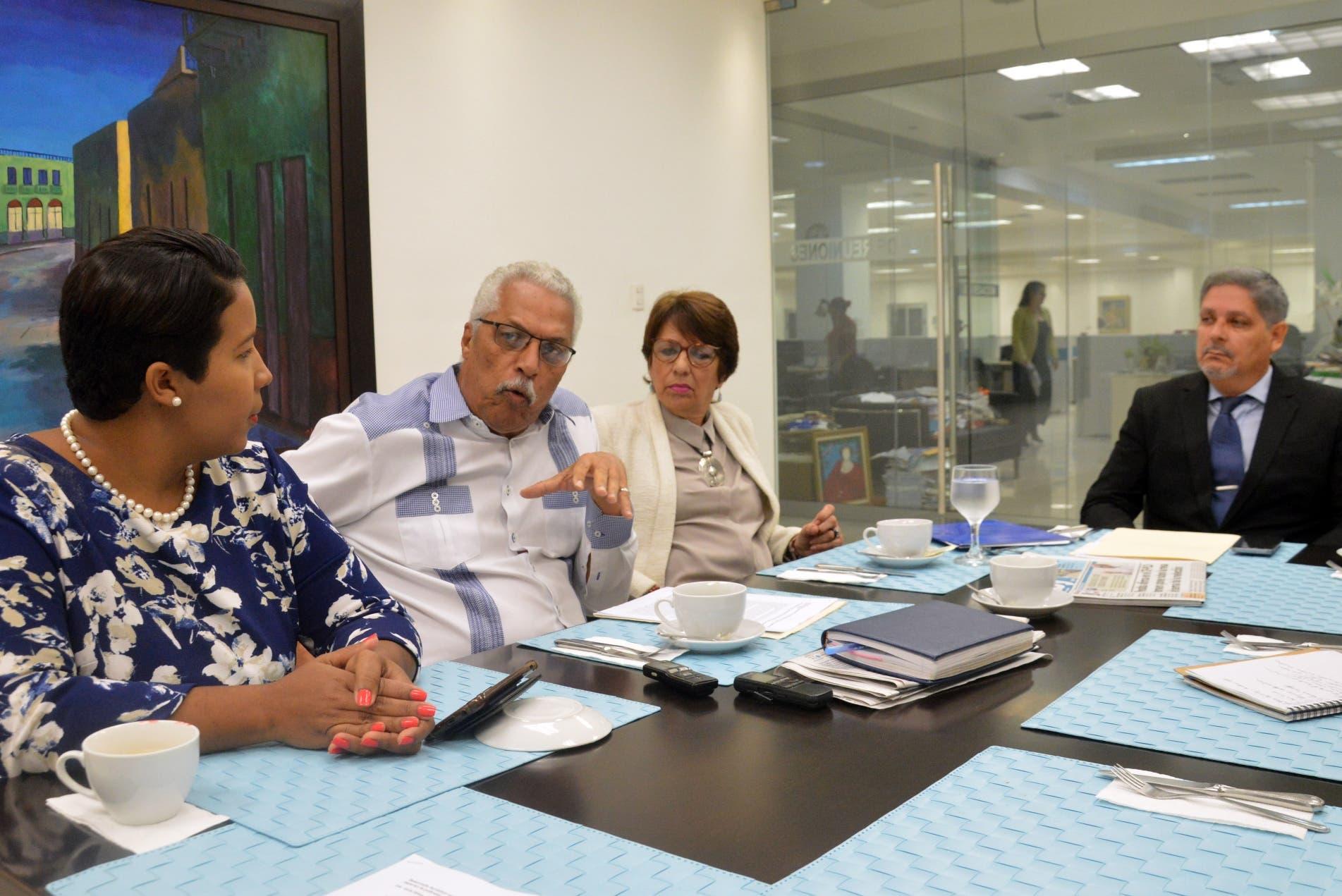 Aumenta el turismo interno de dominicanos