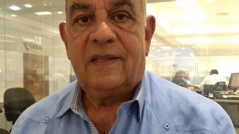 Americo Mejia, musicologo