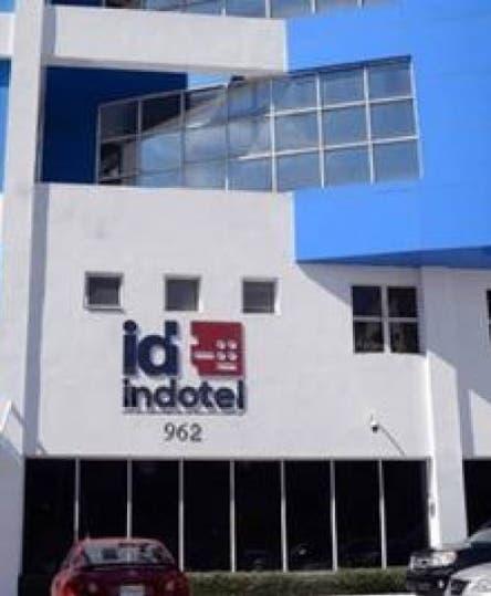 Indotel realiza acciones para debilitar interferencia de emisoras haitianas en la frontera