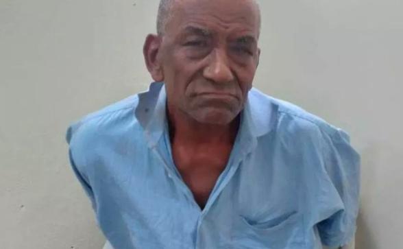 La medida que le impuso un tribunal al alcalde mató mujer e hirió  pareja en San Juan