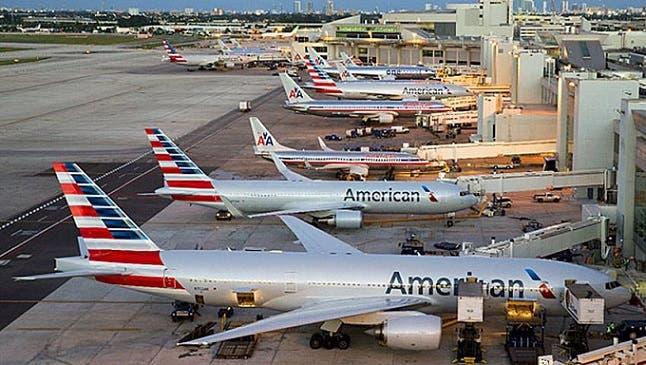 American Airlines anuncia expansión de sus rutas desde y hacia República Dominicana