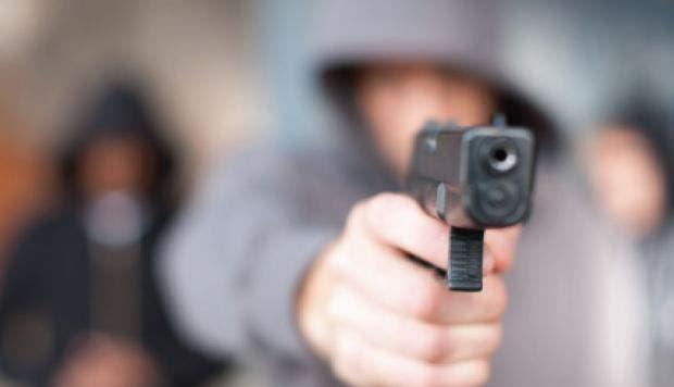 Matan comerciante y su hijo durante intento de atraco en la provincia Espaillat