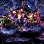 Avengers-Endgame-DC-Comics-movie-2019_m
