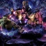 Avengers-Endgame-DC-Comics-movie-2019_m