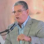 Carlos Amarante