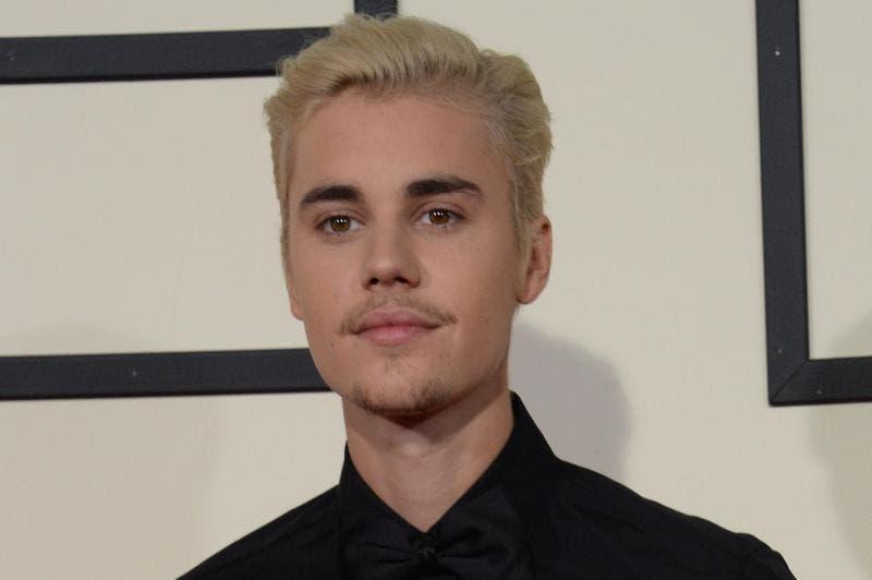 Justin Bieber, nominado a los European Music Awards 2021 de MTV