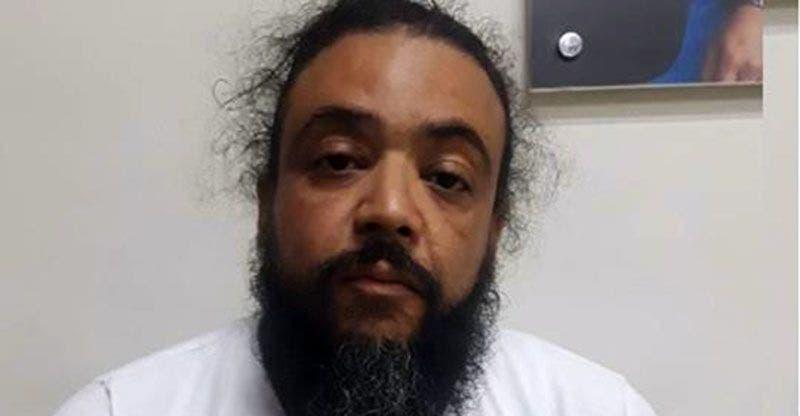 Periodista de El Día reacciona a versión de presunto narcotraficante que «la amenazó»