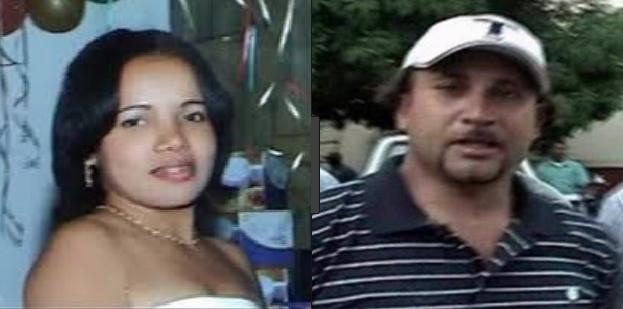 Comunicador mató esposa en La Romana continuará en la cárcel hasta cumplir 30 años de prisión