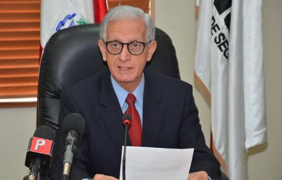 TSS hace devolución de más de RD$165 millones por aportes pagados en exceso