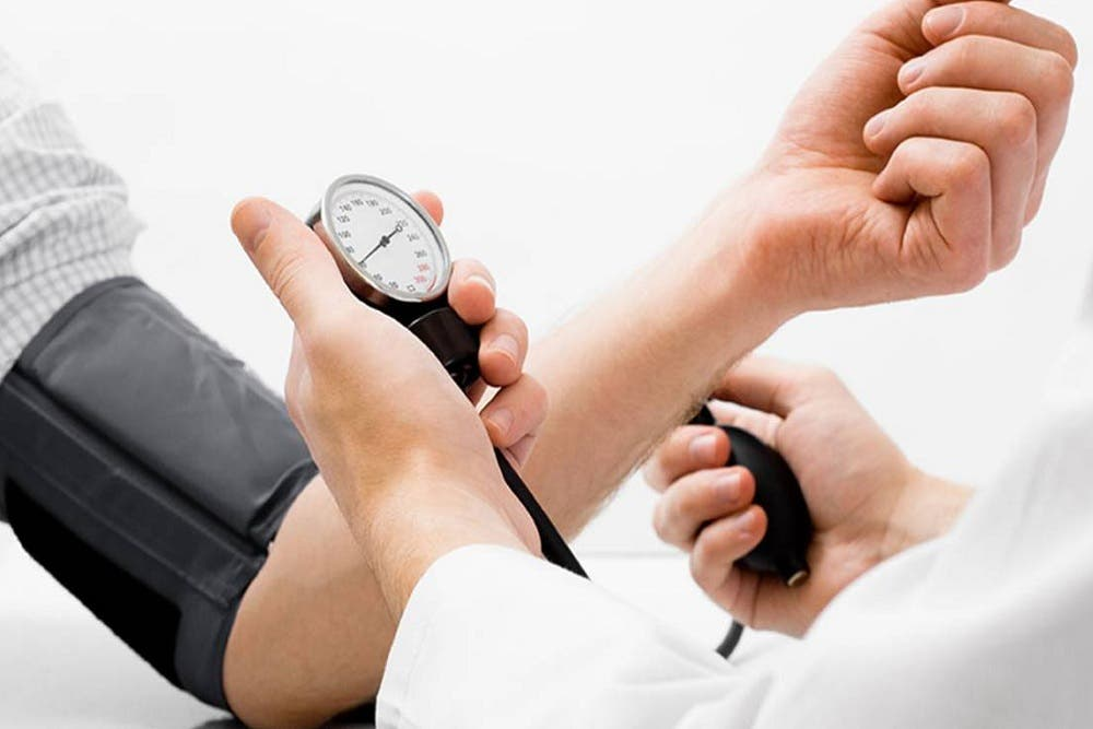 ARS Palic realiza jornada de prevención de enfermedades cardiovasculares