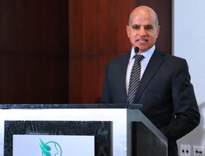 Comercio en Provisiones propone aplicar aumento de sueldo condicionado