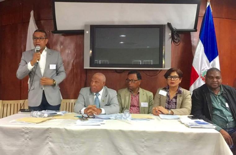 Presidente del IPPP atribuye a caída de ingresos dificultades presentan programas de institución