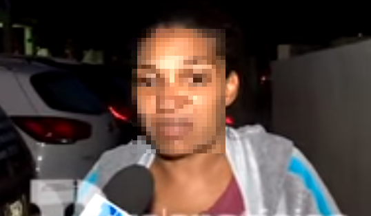Video: Lo que pide la madre de niño de cinco años habría sido violado en Villa Juana