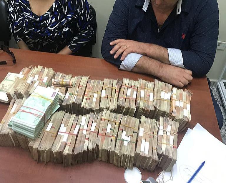 Extranjeros tenían en RD un centro de «lavar» dinero proveniente del narcotráfico