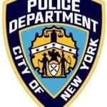 Policía de El Bronx arresta 3 hispanos y los acusa de asesinato