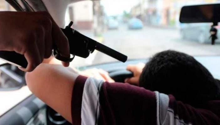 ¿Qué hacer para evitar ser víctima de secuestro exprés? Aquí algunas sugerencias
