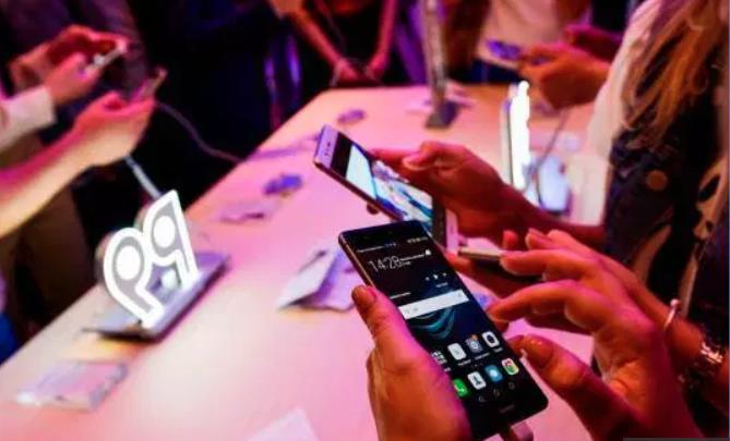 ¿Qué pasará con los teléfonos Huawei en República Dominicana y otros países ante las restricciones de EEUU?