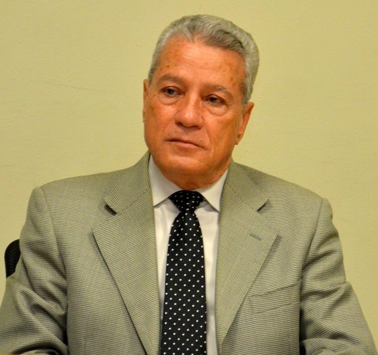Funcionarios de Industria y Comercio someten a la justicia directivos de Anadegas por «difamación»