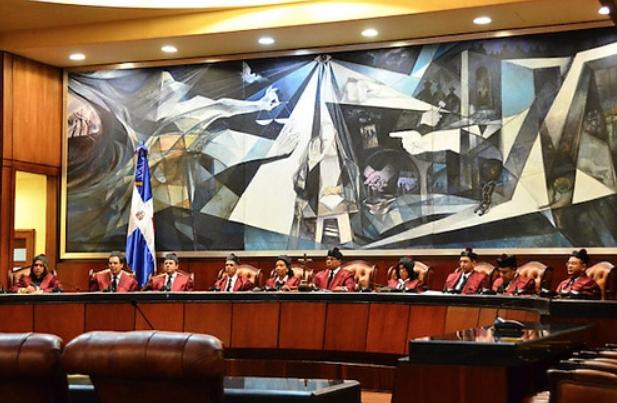 Lo que hará el TC para decidir sobre casos relativos a elecciones sin exceder plazo JCE