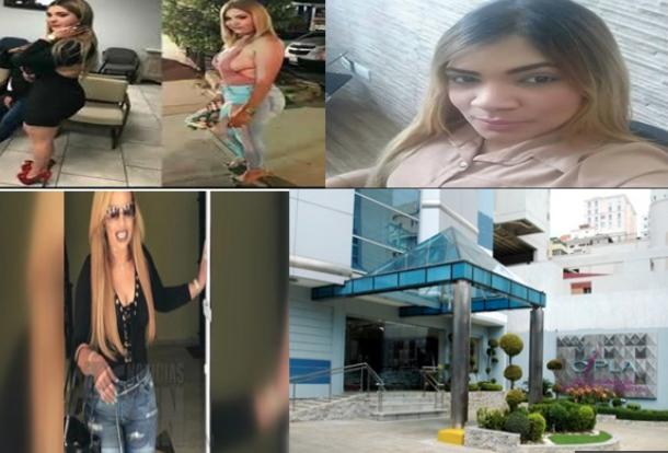 Tres víctimas de cirugía estética en menos de un mes también forman parte de historial del centro CIPLA
