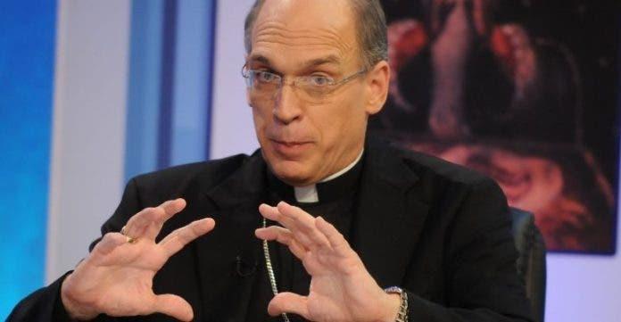 Masalles advierte Iglesia tiene vacío de liderazgo; dice ha «soltado» rol de mediación
