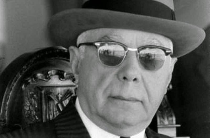 Tras 58 años del ajusticiamiento de Trujillo ¿Aún quedan huellas de su dictadura en la sociedad dominicana?
