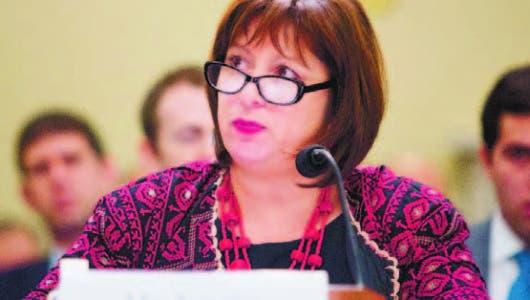 La Junta Fiscal para PR dice vislumbra el fin de la quiebra