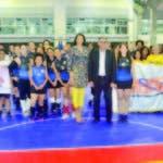 27_06_2019 HOY_JUEVES_270619_ Deportes7 B