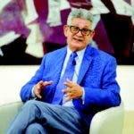 Economista y experto en presupuesto José Rijo Presbot cuestiona a Helidosa