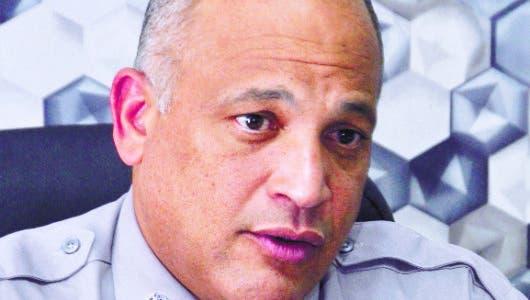 El móvil y autor ataque a Ortiz sigue en secreto
