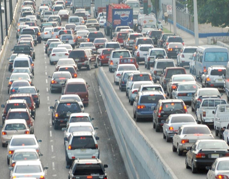Proponen que organización del transporte y tránsito sea prioridad del Estado